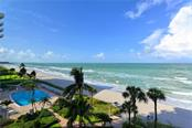 SITE PLAN, PARKING - Condo for sale at 603 Longboat Club Rd #502n, Longboat Key, FL 34228 - MLS Number is A4409490