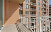 Enjoy grilling! - Condo for sale at 1350 Main St #1007, Sarasota, FL 34236 - MLS Number is A4410487