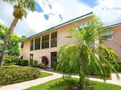 5619 Midnight Pass Rd #504, Sarasota, FL 34242