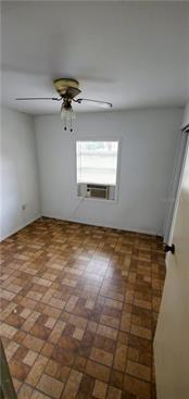 Second Bedroom - Single Family Home for sale at 3005 12th Ave E, Bradenton, FL 34208 - MLS Number is A4411204