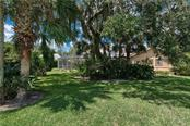 Single Family Home for sale at 3940 Torrey Pines Blvd, Sarasota, FL 34238 - MLS Number is A4412921