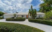 New Attachment - Single Family Home for sale at 390 Bob White Dr, Sarasota, FL 34236 - MLS Number is A4413388