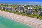 Condo for sale at 535 Sanctuary Dr #b705, Longboat Key, FL 34228 - MLS Number is A4413557