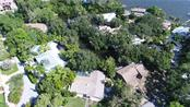 Sellers Disclosure - Single Family Home for sale at 1255 Whitehall Pl, Sarasota, FL 34242 - MLS Number is A4414071