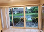 Single Family Home for sale at 5616 Monte Rosso Rd, Sarasota, FL 34243 - MLS Number is A4414189