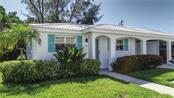 Villa for sale at 682 Spanish Dr S, Longboat Key, FL 34228 - MLS Number is A4414905