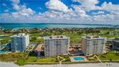 Mold - Condo for sale at 603 Longboat Club Rd #1101n, Longboat Key, FL 34228 - MLS Number is A4416800