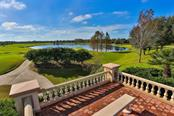 Gorgeous Golf Course Views - Single Family Home for sale at 7060 Whitemarsh Cir, Lakewood Ranch, FL 34202 - MLS Number is A4417363