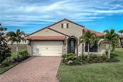 4610 Royal Dornoch Cir, Bradenton, FL 34211
