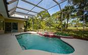 Single Family Home for sale at 2021 Calusa Lakes Blvd, Nokomis, FL 34275 - MLS Number is A4417581