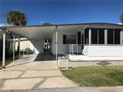 Single Family Home for sale at 2171 Piazza Dr, Sarasota, FL 34238 - MLS Number is A4417794