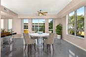 Virtually staged. - Condo for sale at 1350 Main St #300, Sarasota, FL 34236 - MLS Number is A4418060