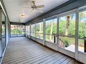 Screened Lanai - Single Family Home for sale at 4559 Trails Dr, Sarasota, FL 34232 - MLS Number is A4420363