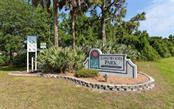 Community Park - Single Family Home for sale at 6125 Varedo Ct, Sarasota, FL 34243 - MLS Number is A4420656