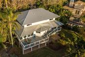 Siesta Key bird's eye view. - Single Family Home for sale at 108 Sand Dollar Ln, Sarasota, FL 34242 - MLS Number is A4421218