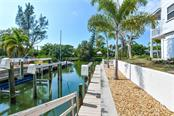 Single Family Home for sale at 763 Tropical Cir, Sarasota, FL 34242 - MLS Number is A4421731