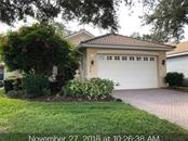 4243 Reflections Pkwy, Sarasota, FL 34233