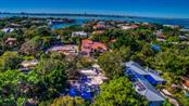 Harbor Acres along Sarasota Bay - Single Family Home for sale at 1509 Flower Dr, Sarasota, FL 34239 - MLS Number is A4421898