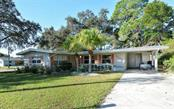 Debbie Hering Realty Disclosure - Single Family Home for sale at 6326 Olive Ave, Sarasota, FL 34231 - MLS Number is A4422367