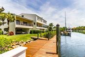 Abbreviated General Rules and regulations - Condo for sale at 4003 129th St W #104, Cortez, FL 34215 - MLS Number is A4422376