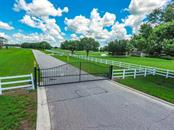 Community offers peaceful, unspoiled nature only minutes from Lakewood Ranch, Sarasota, Shopping and Beaches. - Vacant Land for sale at Ranch Club Blvd. #lot