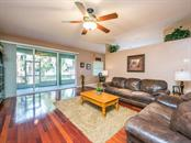 Single Family Home for sale at 6142 36th Ln E, Bradenton, FL 34203 - MLS Number is A4423055