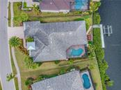 Single Family Home for sale at 633 Regatta Way, Bradenton, FL 34208 - MLS Number is A4423581