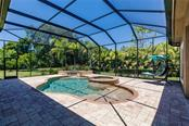 Single Family Home for sale at 20 Blake Way, Osprey, FL 34229 - MLS Number is A4423645