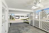 Carport - Condo for sale at 866 Spanish Dr S #0, Longboat Key, FL 34228 - MLS Number is A4425105