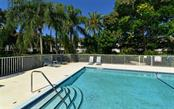 Condo for sale at 850 S Tamiami Trl #830, Sarasota, FL 34236 - MLS Number is A4425999