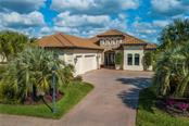 Welcome to your new home! - Single Family Home for sale at 3507 Founders Club Dr, Sarasota, FL 34240 - MLS Number is A4428010