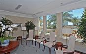 Entrance to Bayfront Park - Condo for sale at 1350 Main St #1300, Sarasota, FL 34236 - MLS Number is A4428136