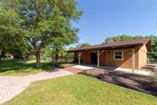 New Attachment - Single Family Home for sale at 29215 Saddlebag Trl, Myakka City, FL 34251 - MLS Number is A4431037