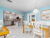 Single Family Home for sale at 4908 Coral Lake Dr, Bradenton, FL 34210 - MLS Number is A4431516