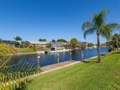 Nice size back yard. - Single Family Home for sale at 4908 Coral Lake Dr, Bradenton, FL 34210 - MLS Number is A4431516