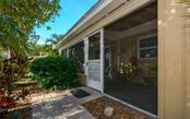Rental information for 2018 - Duplex/Triplex for sale at 5290 Avenida Navarra, Sarasota, FL 34242 - MLS Number is A4432152