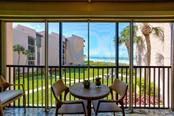 Condo for sale at 6480 Midnight Pass Rd #308, Sarasota, FL 34242 - MLS Number is A4432868