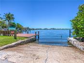 Single Family Home for sale at 1868 Upper Cove Ter, Sarasota, FL 34231 - MLS Number is A4433831