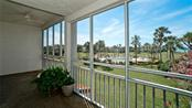FAQ - Condo for sale at 7145 Gulf Of Mexico Dr #24, Longboat Key, FL 34228 - MLS Number is A4433880