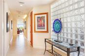 Condo for sale at 350 Gulf Of Mexico Dr #219, Longboat Key, FL 34228 - MLS Number is A4433894