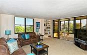 New Attachment - Condo for sale at 8773 Midnight Pass Rd #502g, Sarasota, FL 34242 - MLS Number is A4433918