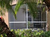 Screened Lanai - Condo for sale at 8923 Manor Loop #106, Lakewood Ranch, FL 34202 - MLS Number is A4434002