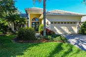 12516 Thornhill Ct, Lakewood Ranch, FL 34202