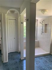 Master Bath - Single Family Home for sale at 1225 Sea Plume Way, Sarasota, FL 34242 - MLS Number is A4434060
