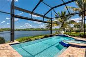 Single Family Home for sale at 361 Cezanne Dr, Osprey, FL 34229 - MLS Number is A4434769