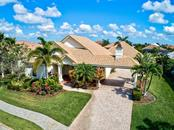 Wagner Addendum - Single Family Home for sale at 4725 Mainsail Dr, Bradenton, FL 34208 - MLS Number is A4436020
