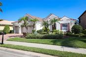 Survey - Single Family Home for sale at 902 Riviera Dunes Way, Palmetto, FL 34221 - MLS Number is A4436277