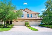 8352 Miramar Way, Lakewood Ranch, FL 34202