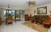 Condo for sale at 6342 Midnight Pass Rd #210, Sarasota, FL 34242 - MLS Number is A4437729