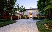 Single Family Home for sale at 65 Lighthouse Point Dr, Longboat Key, FL 34228 - MLS Number is A4438181